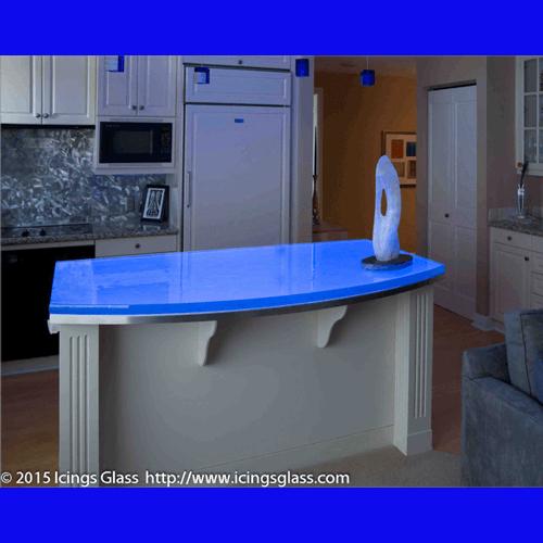 Waterjet Design